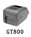 GT800.jpg