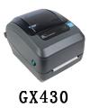 GX430.jpg