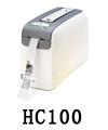 HC100.jpg