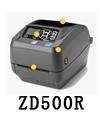 ZD500R.jpg