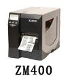 ZM400.jpg
