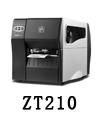 ZT210.jpg
