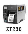 ZT230.jpg