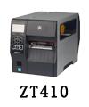ZT410.jpg