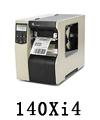 140Xi4.jpg