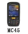 MC45.jpg