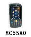 MC55A0.jpg