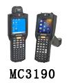 MC3100.jpg