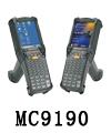 MC9190.jpg