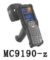 MC9190-z.jpg