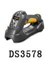 DS3578.jpg