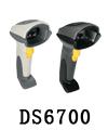 DS6700.jpg