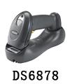 DS6878.jpg