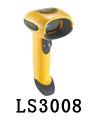 LS3008.jpg