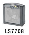 LS7708.jpg