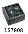 LS7808.jpg