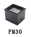 FM30.jpg