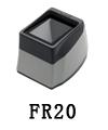 FR20.jpg