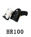 HR100.jpg