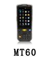 MT60.jpg