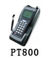 PT800.jpg