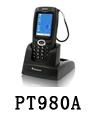 PT980A.jpg
