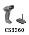 CS3260.jpg