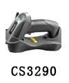 CS3290.jpg