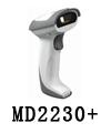 MD2230+.jpg