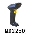 MD2250.jpg
