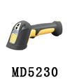 MD5230.jpg