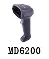 MD6200.jpg