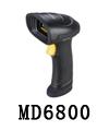 MD6800.jpg