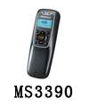 MS3390.jpg