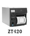 ZT420.jpg